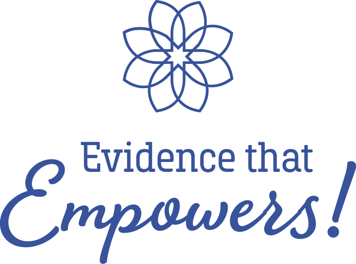 Evidence Based Birth® - Evidence That Empowers!