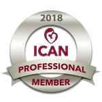International Cesarean Awareness Network (ICAN) Professional Member